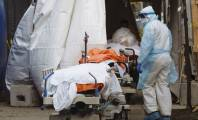 https___cdn.cnn_.com_cnnnext_dam_assets_200407124913-03-us-coronavirus-deaths-0403-restricted