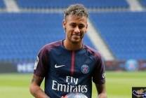 arabstoday-Neymar1111